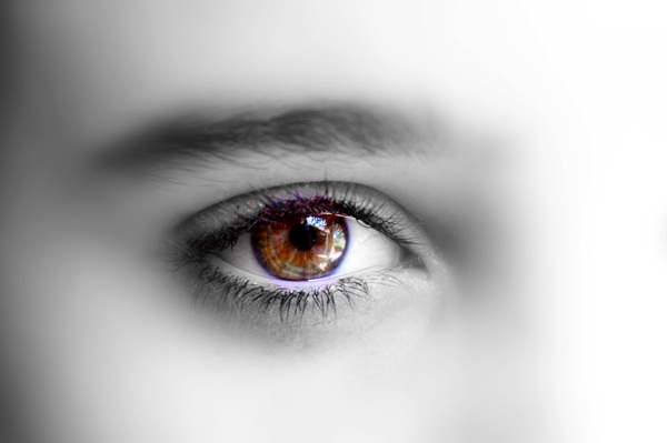 The EYE Idioms: Idioms List about the EYE with Examples and Definitions